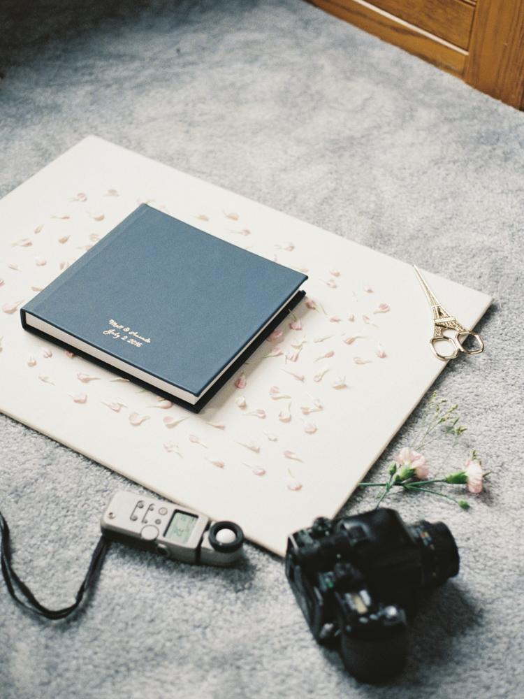 wedding-albums-by-matt-erickson-photography-34.jpg
