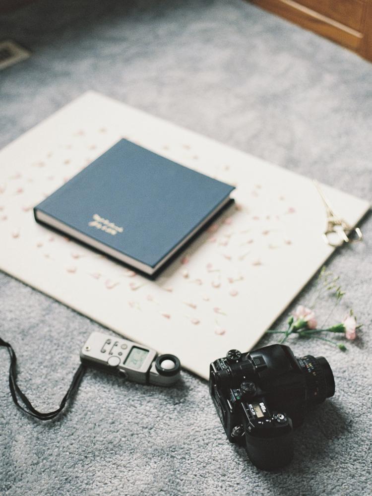 wedding-albums-by-matt-erickson-photography-35.jpg