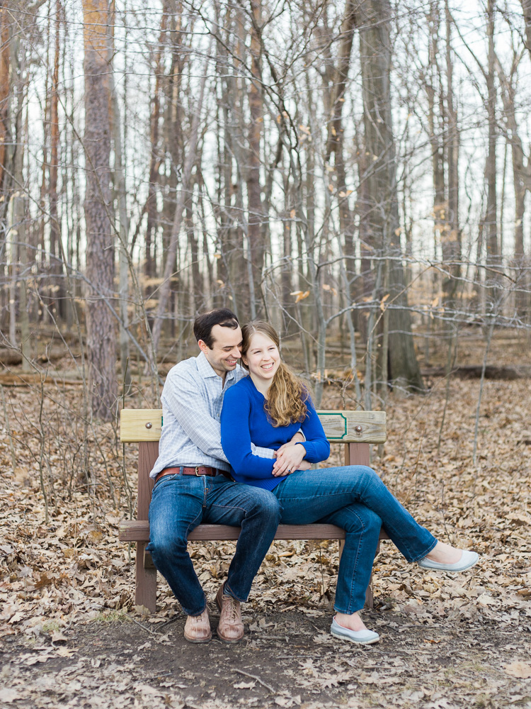 rocky-river-reservation-engagement-photos-7.jpg
