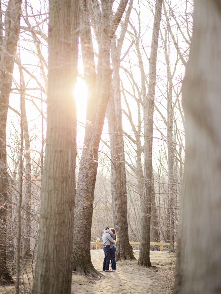rocky-river-reservation-engagement-photos-17.jpg
