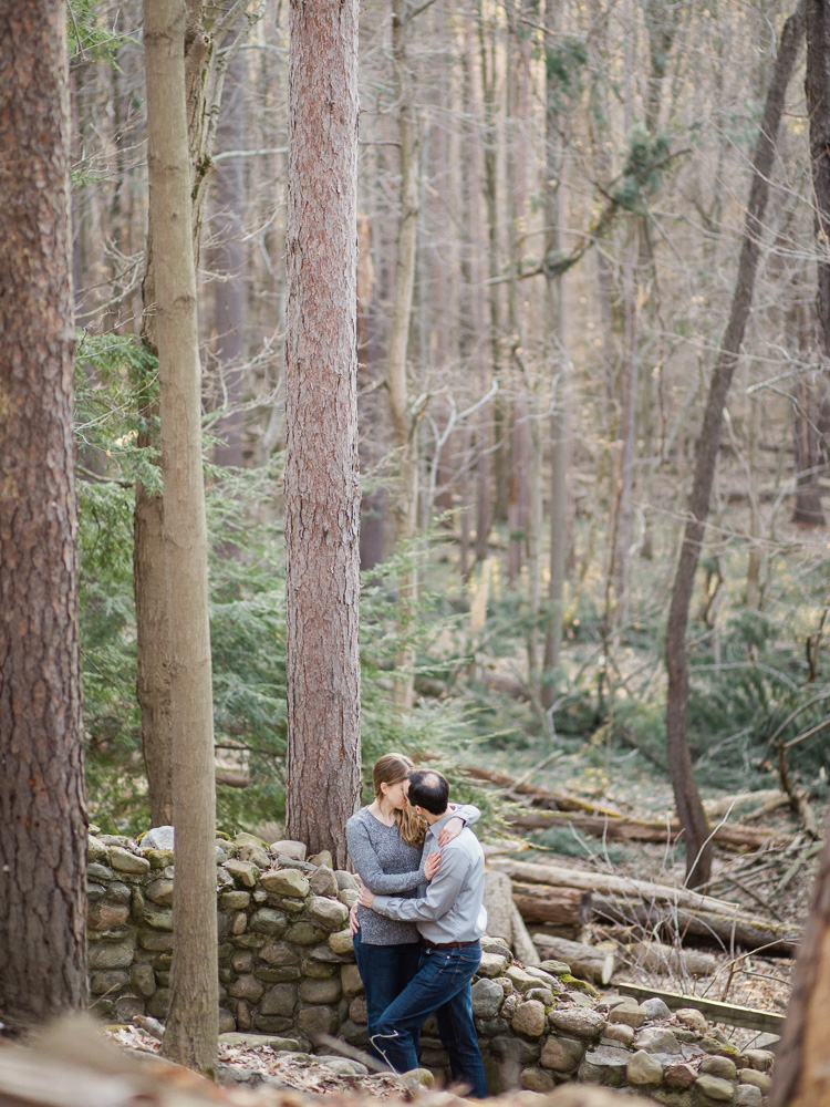 rocky-river-reservation-engagement-photos-23.jpg