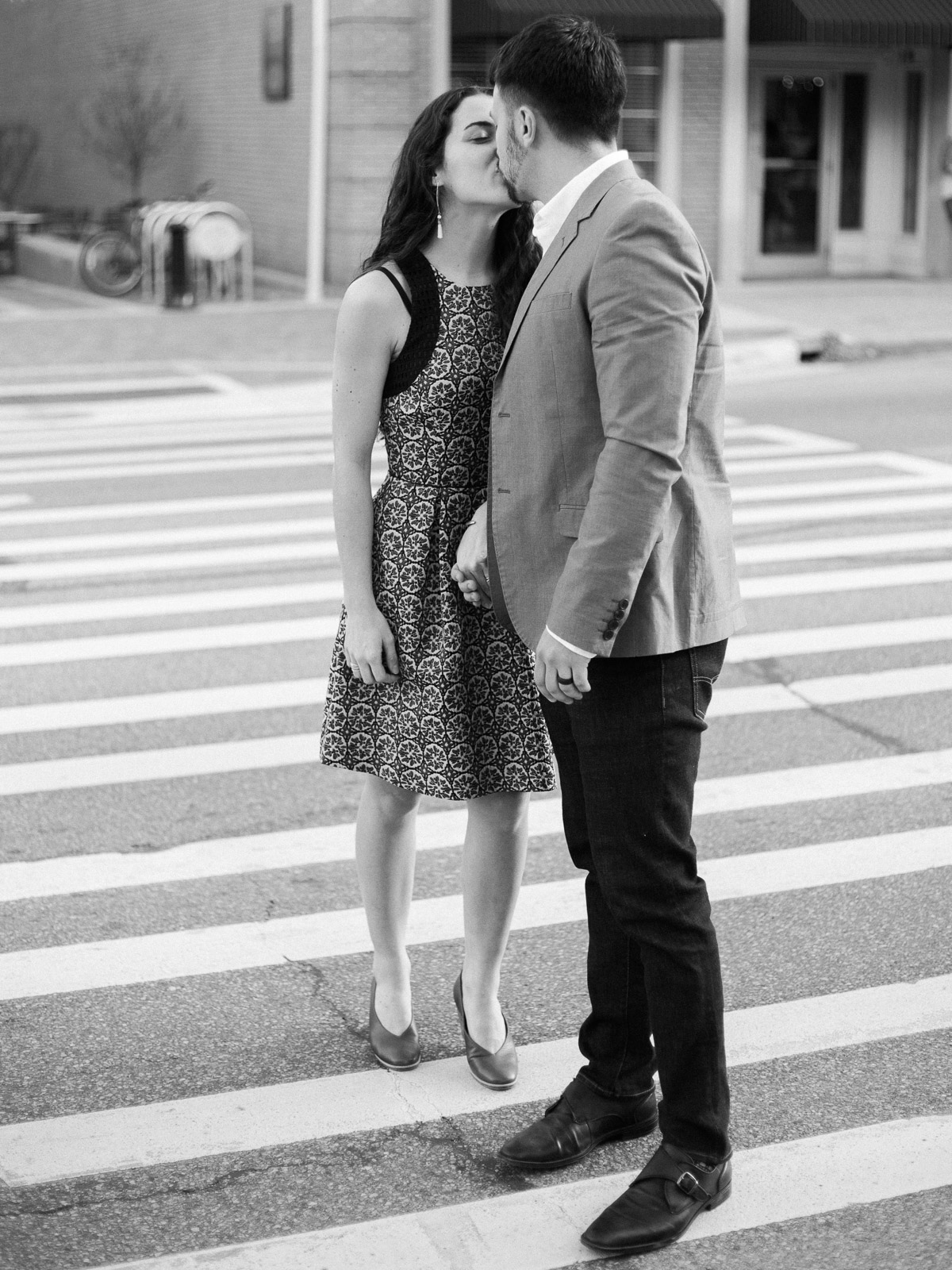 fashion-inspired-couples-photos-12.jpg