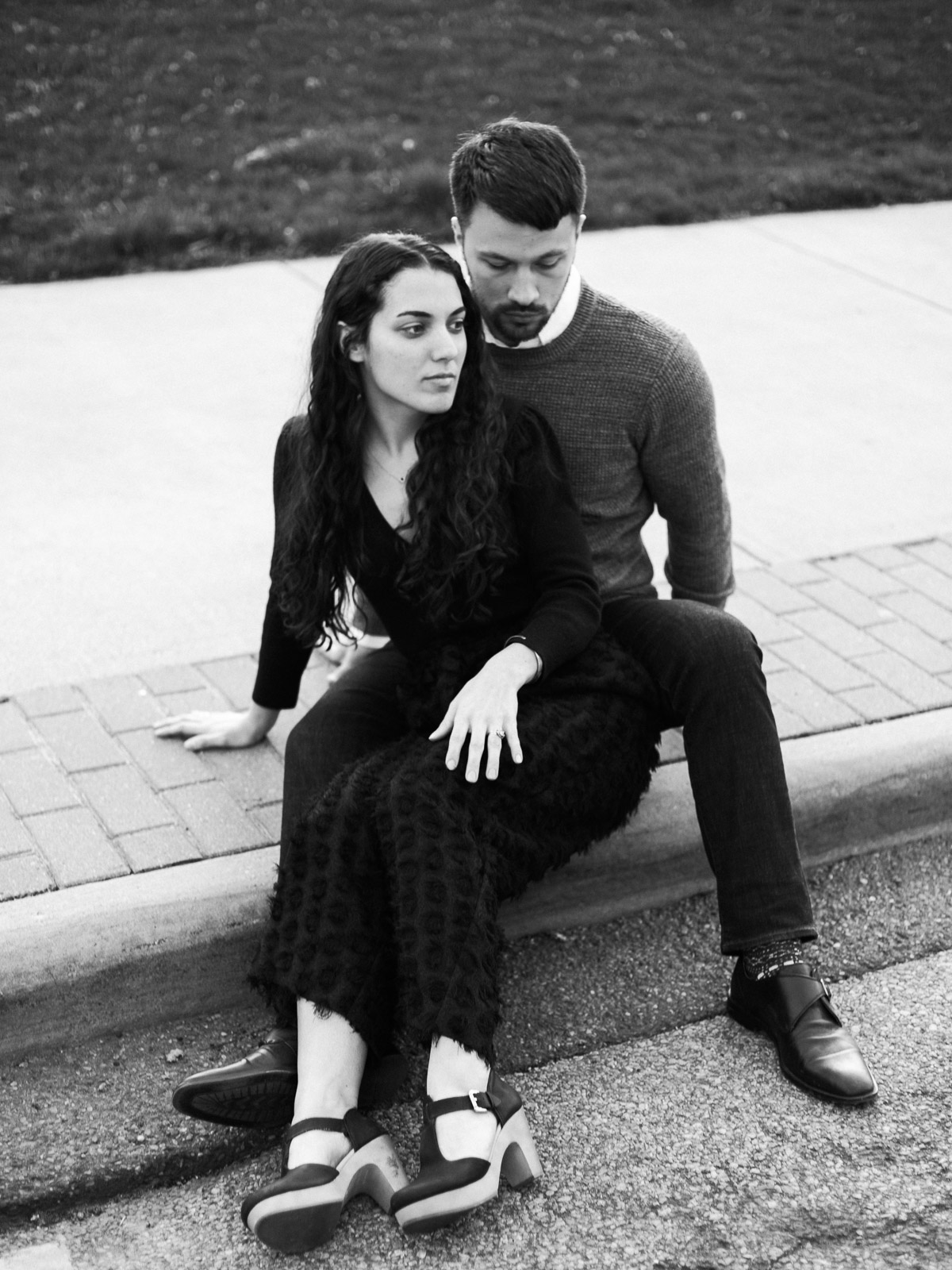 fashion-inspired-couples-photos-19.jpg