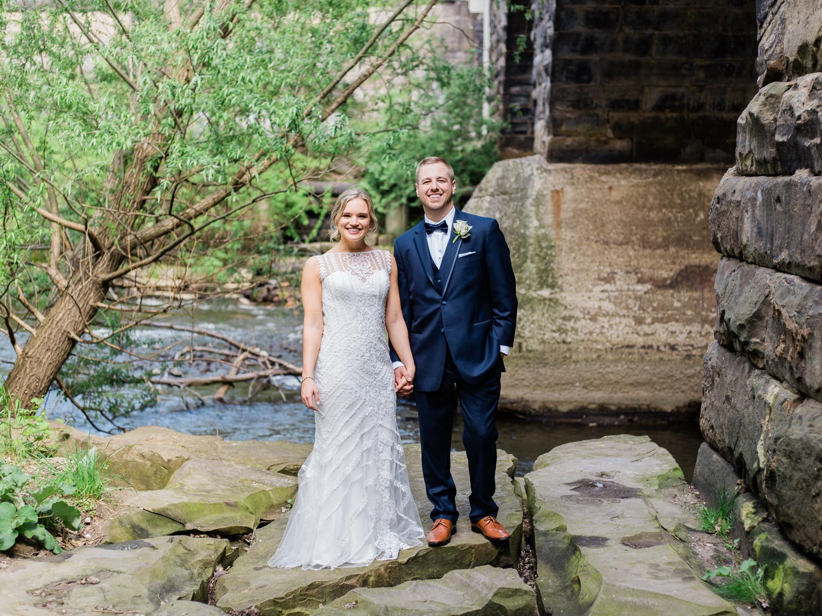 classic-spring-cleveland-wedding-38.jpg