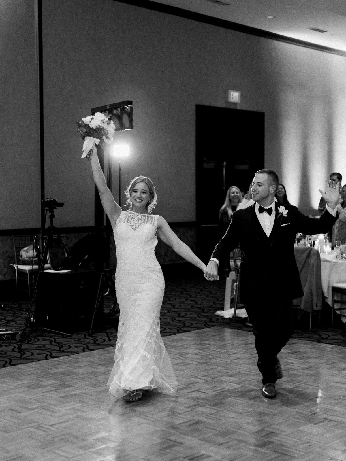 classic-spring-cleveland-wedding-44.jpg