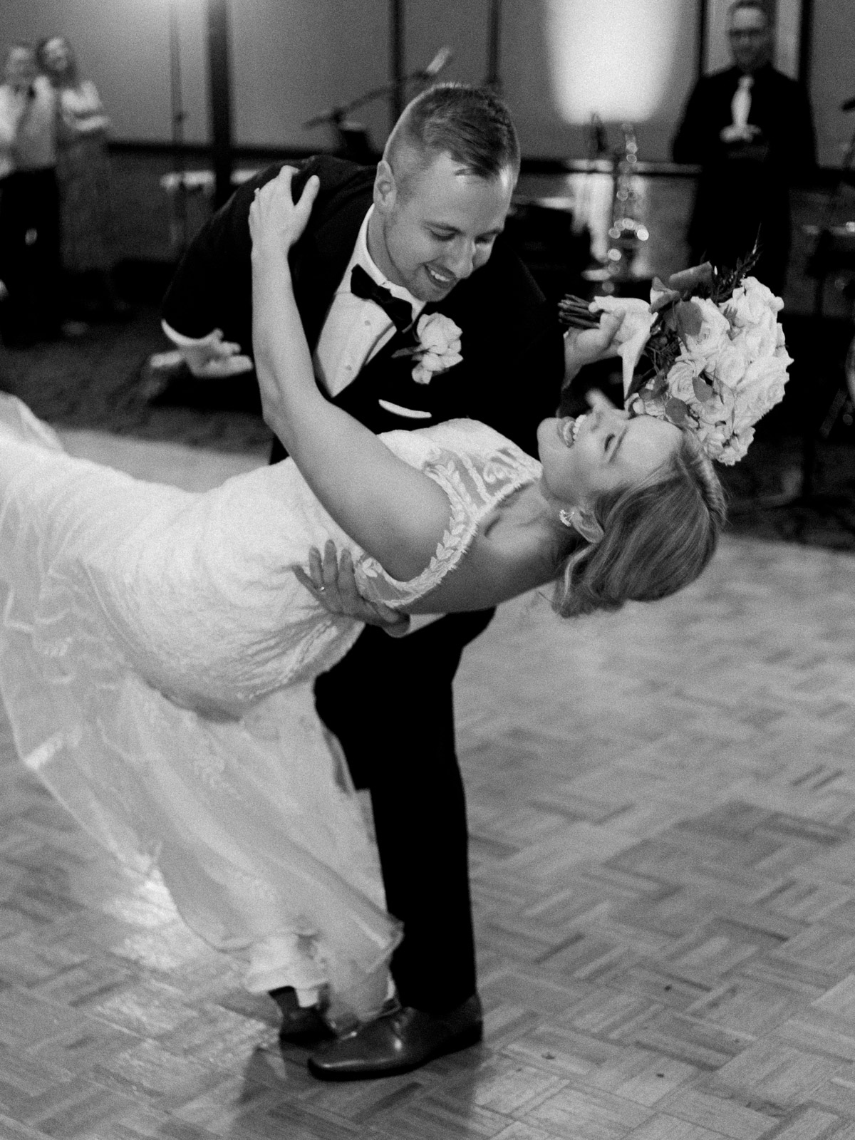 classic-spring-cleveland-wedding-45.jpg