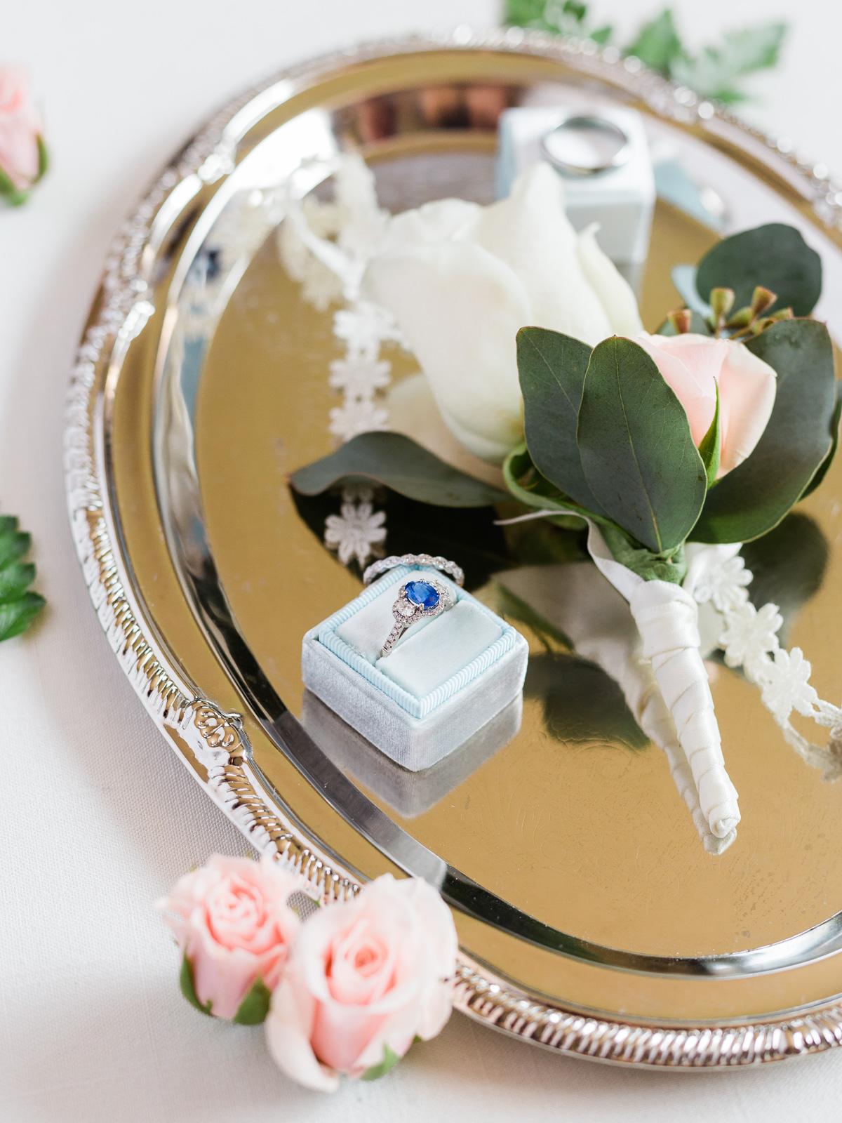Sweet & Intimate Wedding in Rocky River Ohio-13.jpg