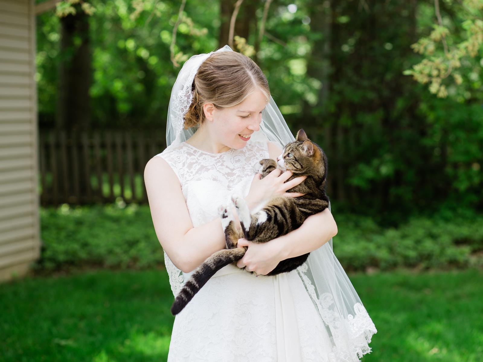 Sweet & Intimate Wedding in Rocky River Ohio-22.jpg