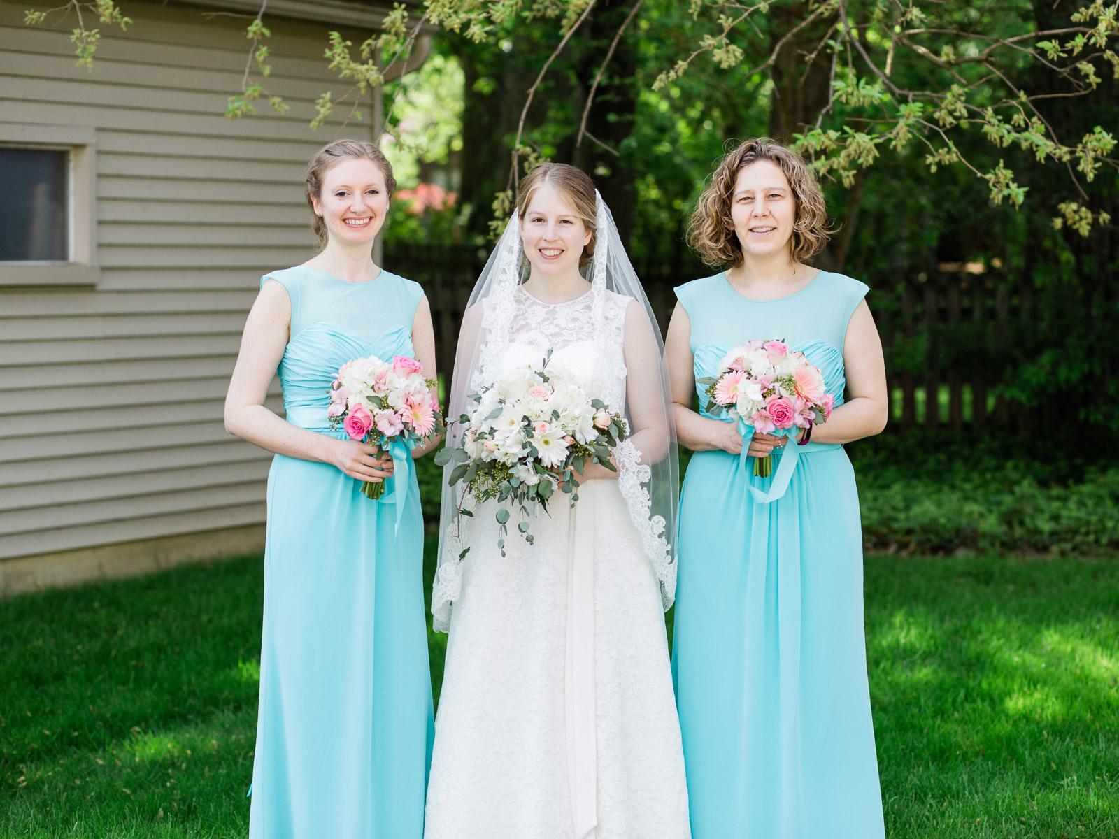 Sweet & Intimate Wedding in Rocky River Ohio-19.jpg