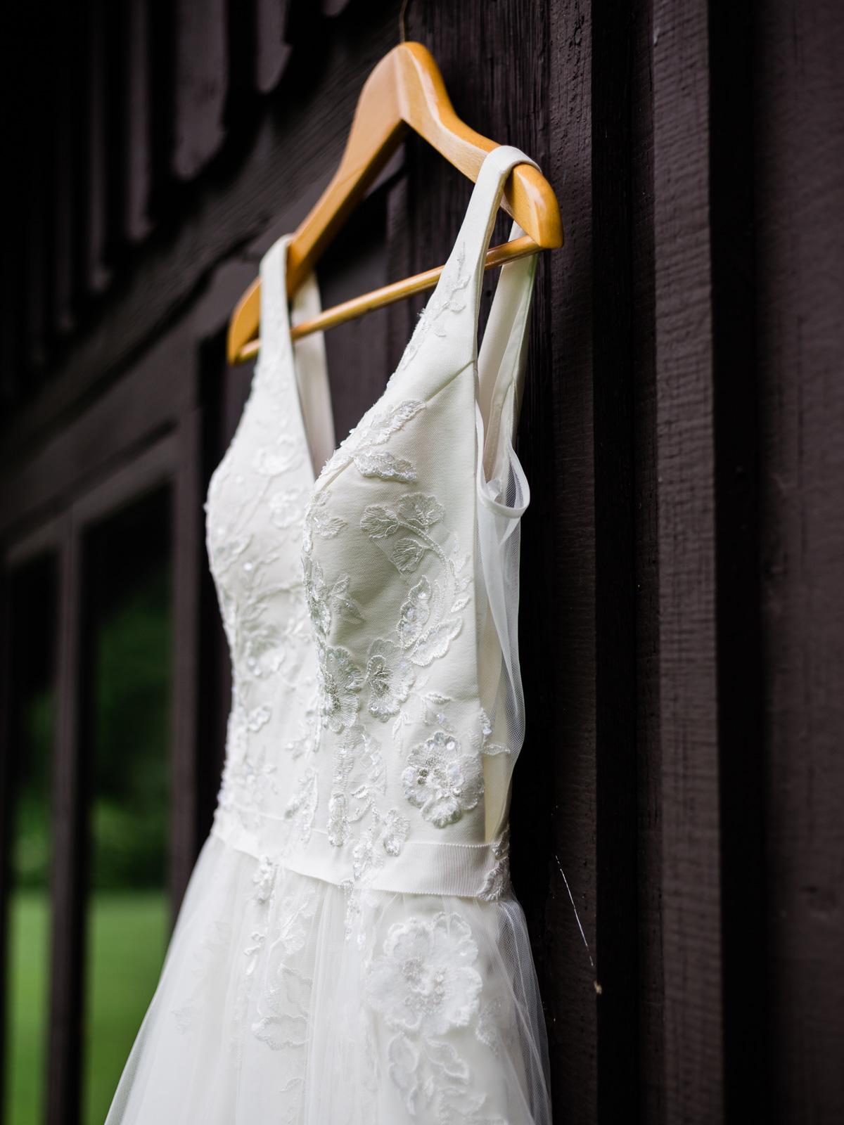 Stunning Summer Wedding in Cuyahoga Valley National Park-10.jpg
