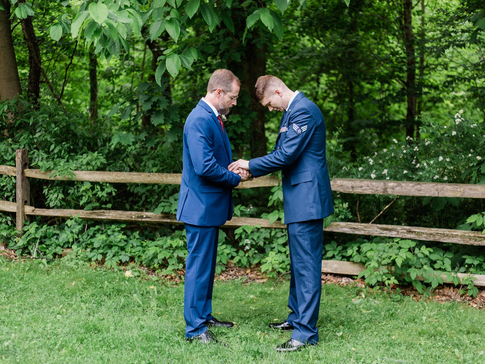 Stunning Summer Wedding in Cuyahoga Valley National Park-19.jpg