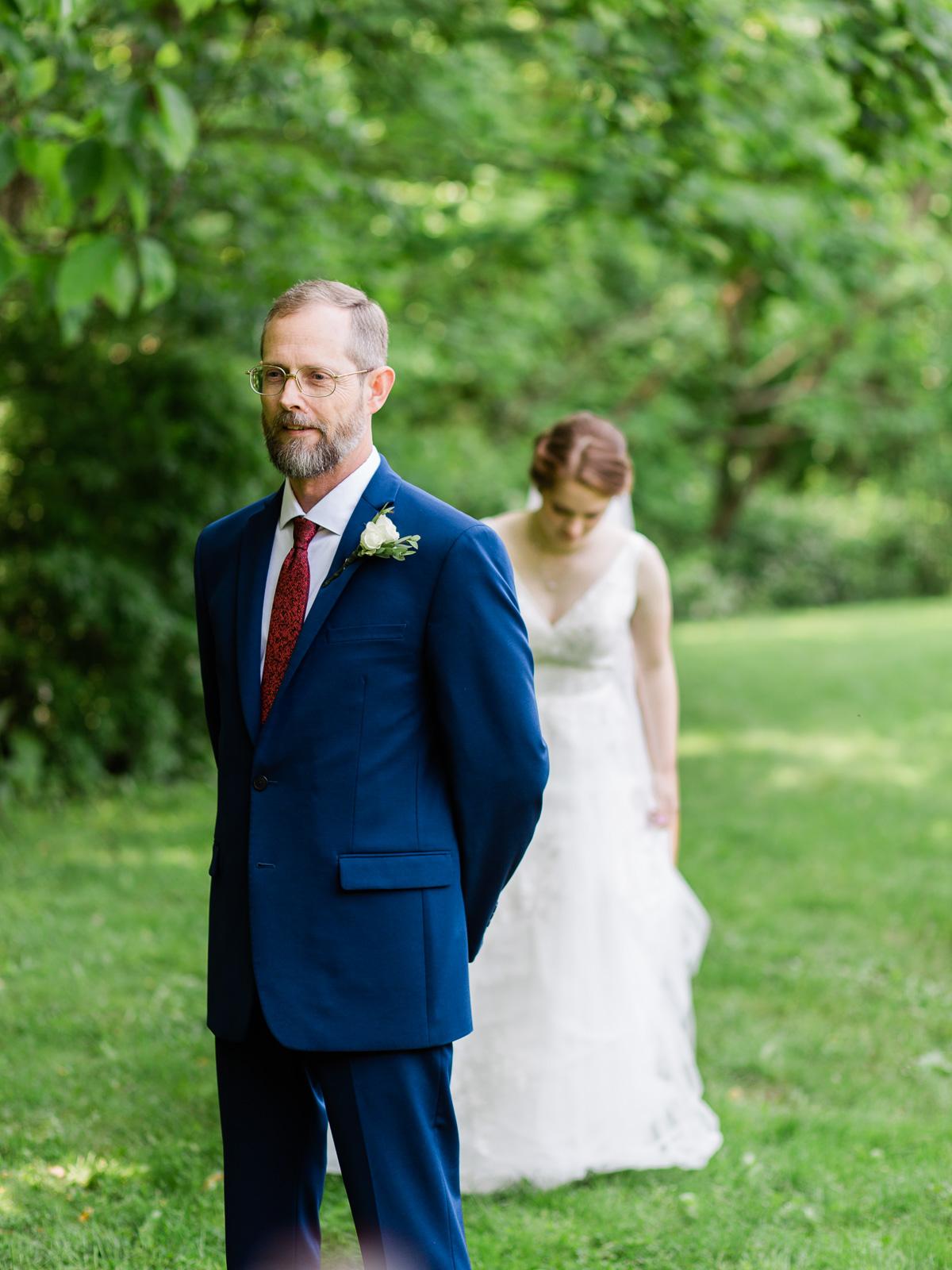 Stunning Summer Wedding in Cuyahoga Valley National Park-21.jpg