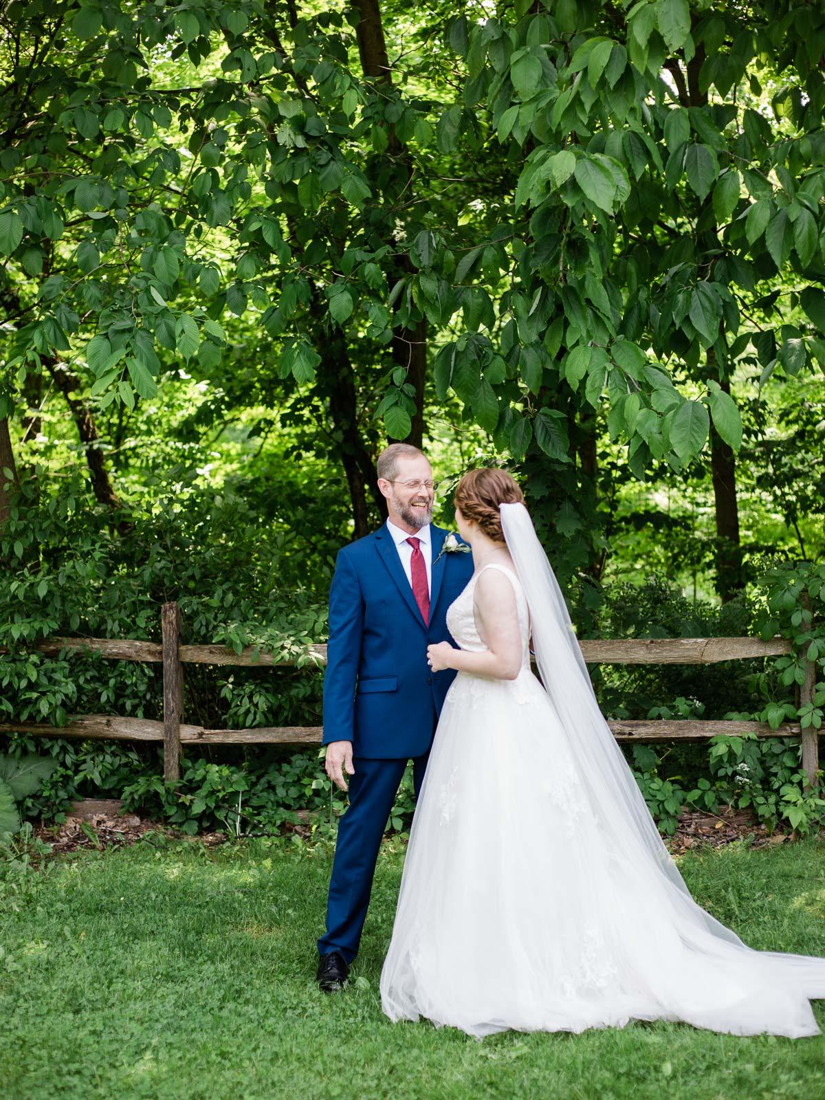 Stunning Summer Wedding in Cuyahoga Valley National Park-23.jpg