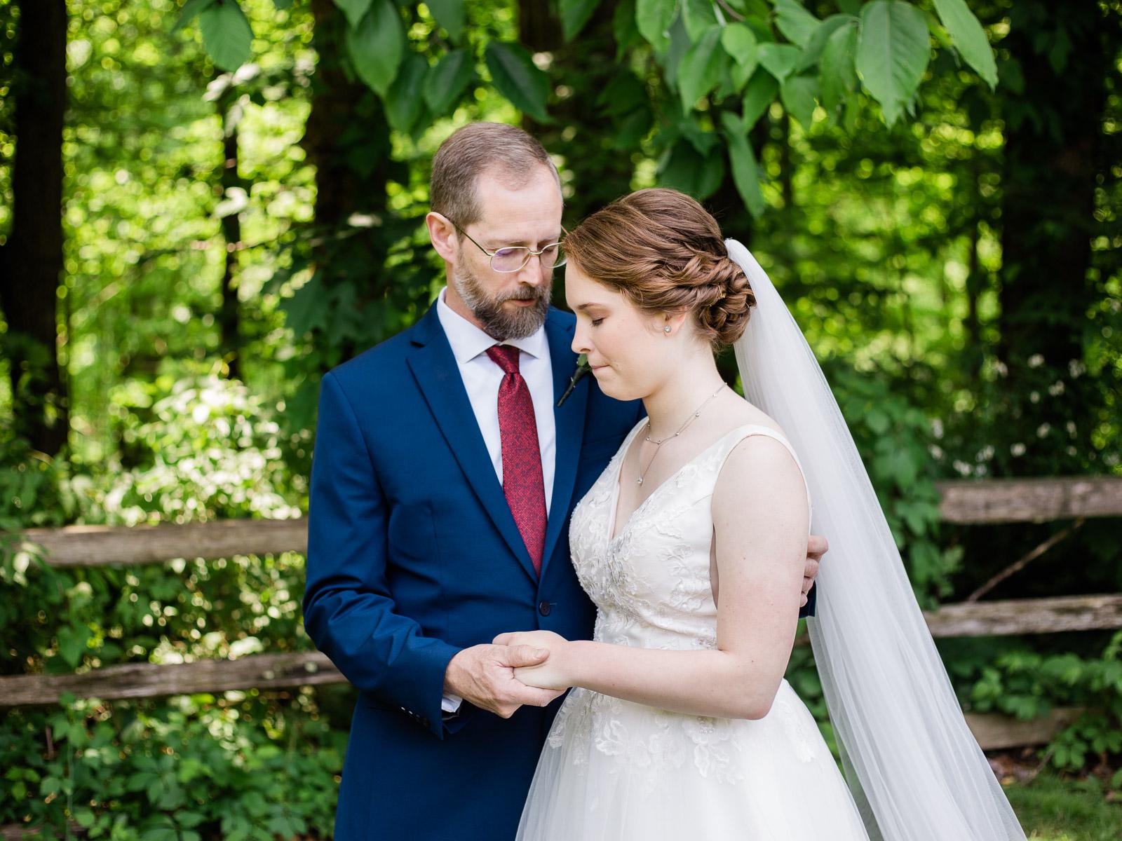 Stunning Summer Wedding in Cuyahoga Valley National Park-25.jpg