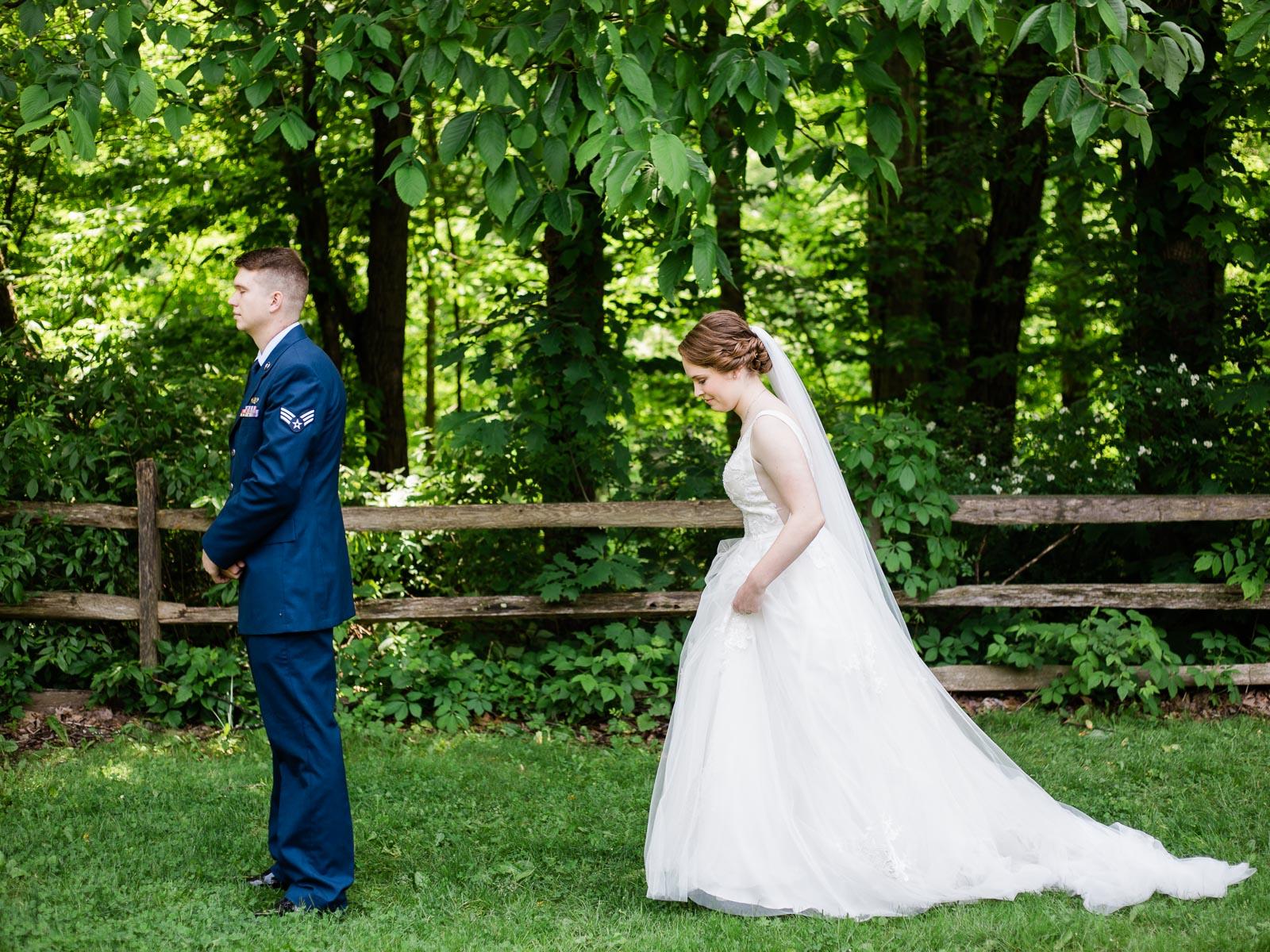 Stunning Summer Wedding in Cuyahoga Valley National Park-26.jpg