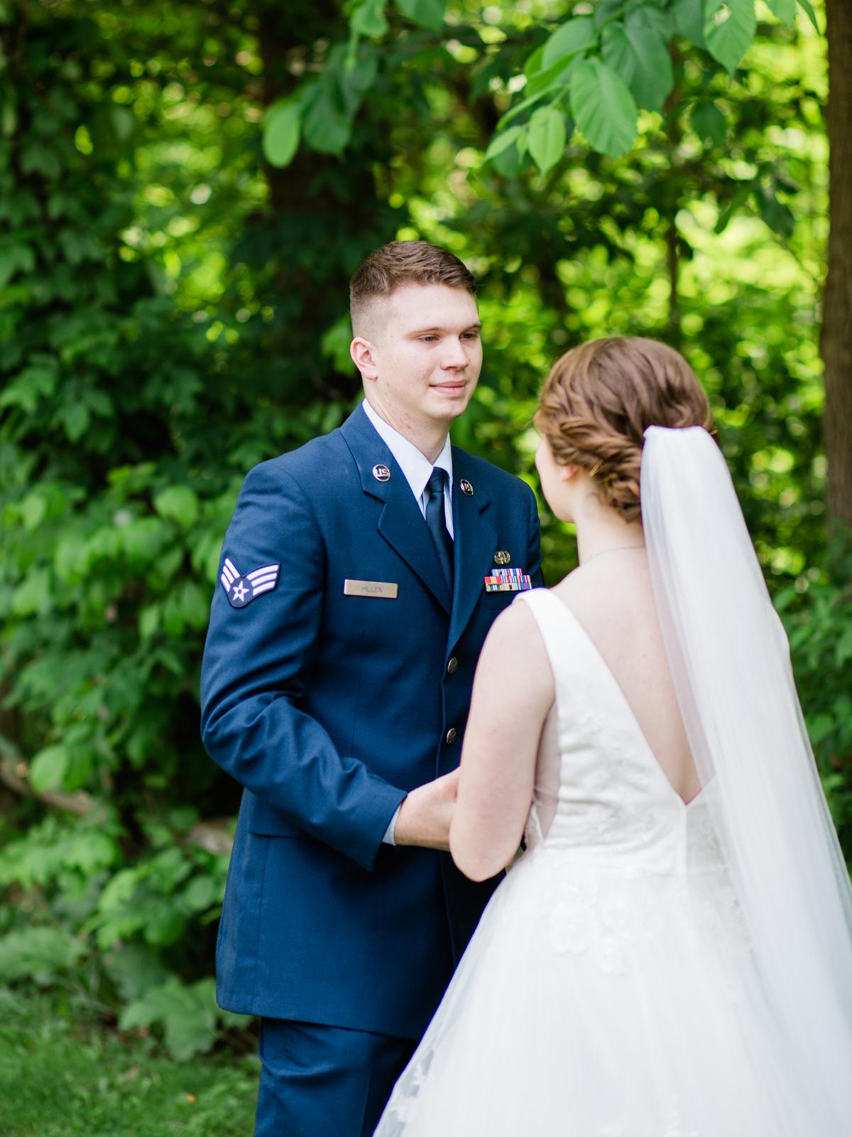 Stunning Summer Wedding in Cuyahoga Valley National Park-27.jpg