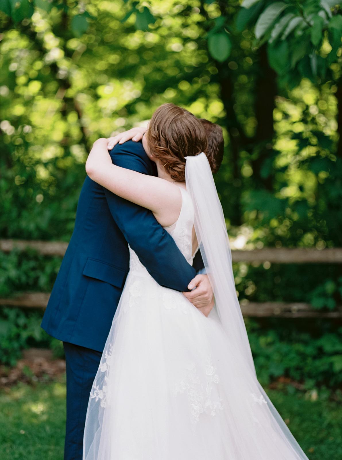 Stunning Summer Wedding in Cuyahoga Valley National Park-28.jpg