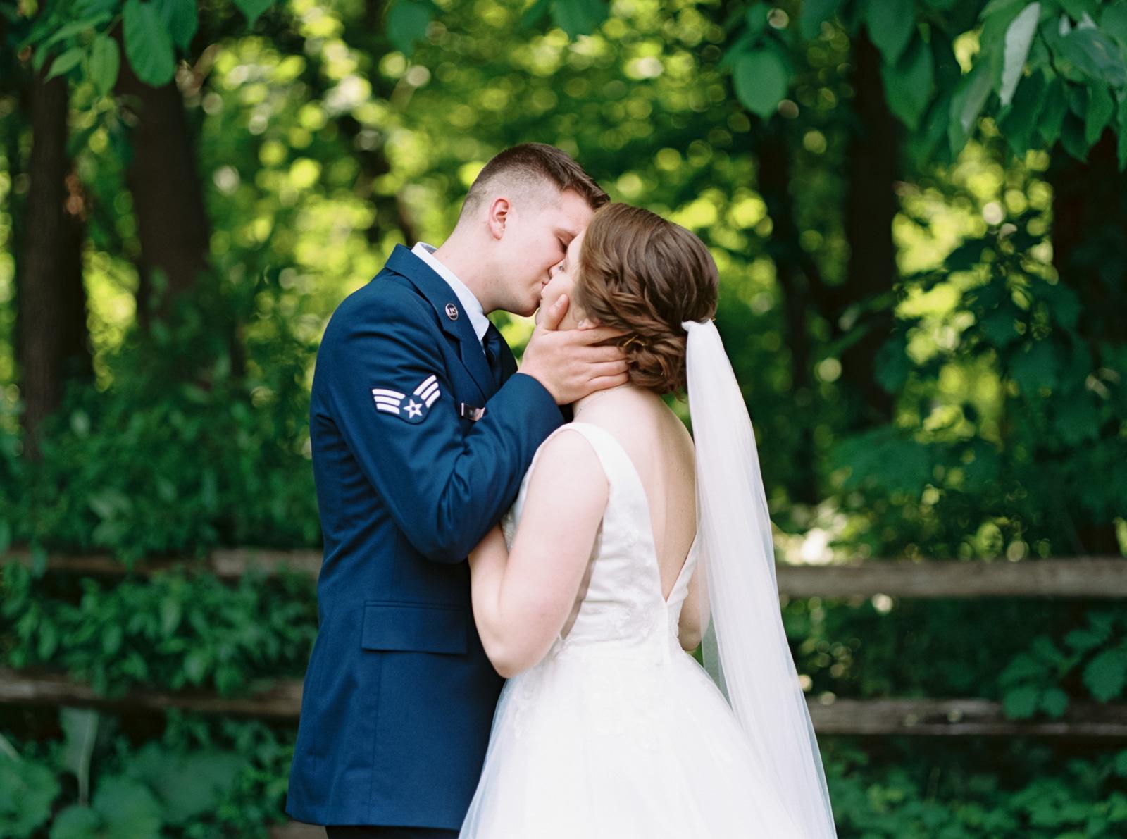 Stunning Summer Wedding in Cuyahoga Valley National Park-29.jpg