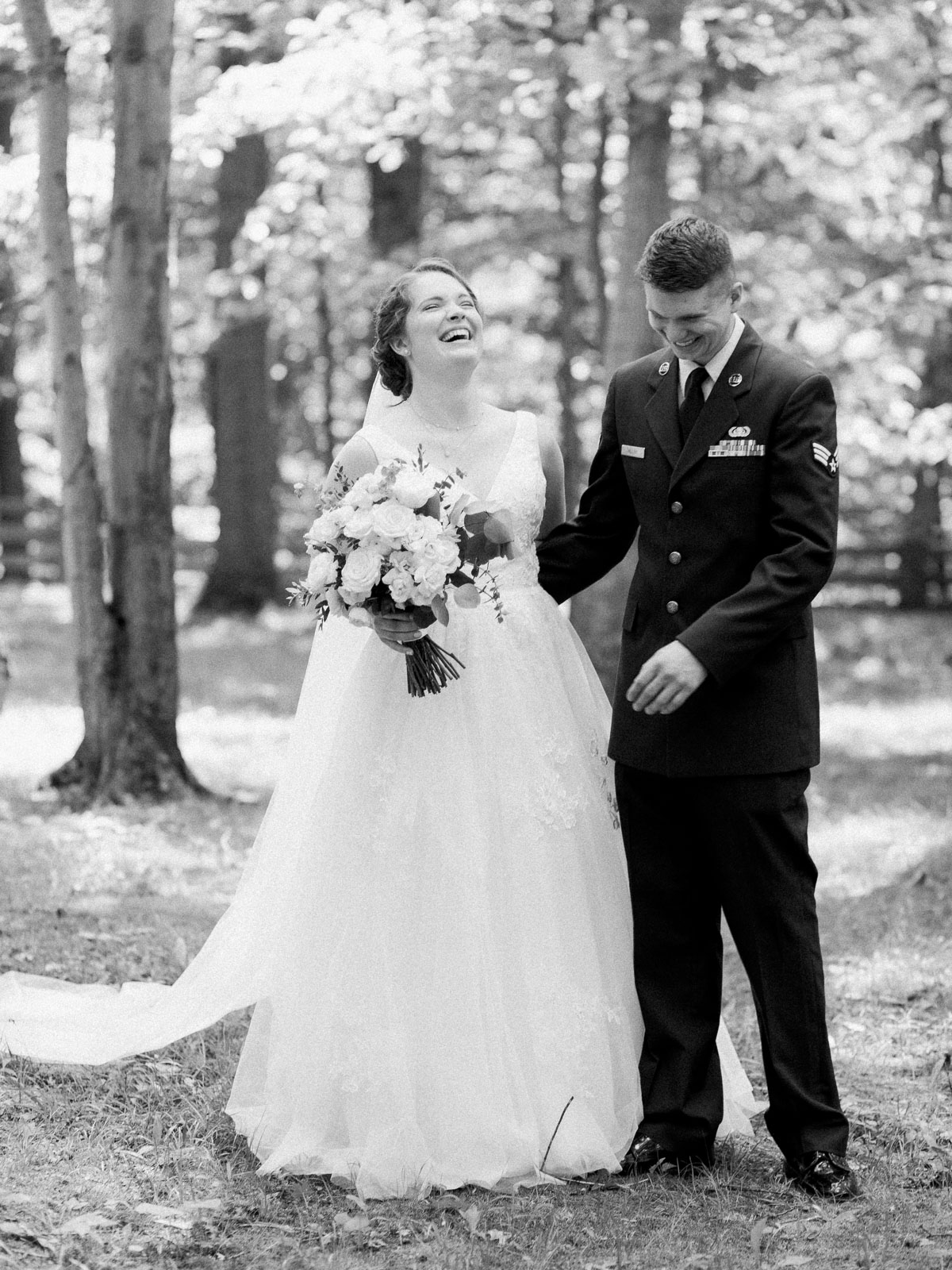 Stunning Summer Wedding in Cuyahoga Valley National Park-33.jpg