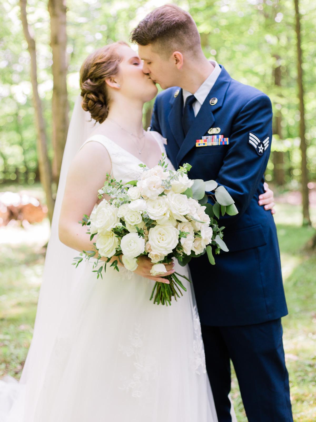 Stunning Summer Wedding in Cuyahoga Valley National Park-34.jpg