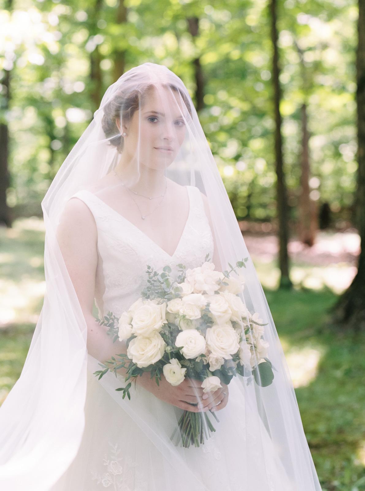 Stunning Summer Wedding in Cuyahoga Valley National Park-36.jpg