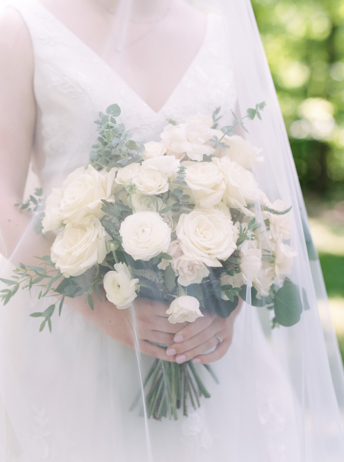 Stunning Summer Wedding in Cuyahoga Valley National Park-38.jpg