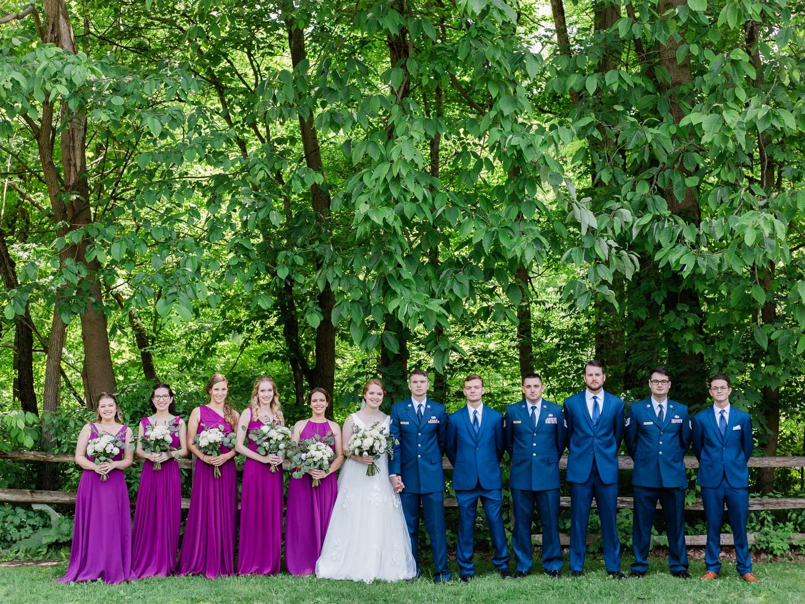 Stunning Summer Wedding in Cuyahoga Valley National Park-43.jpg