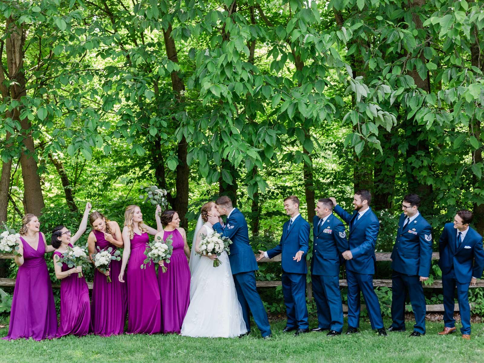 Stunning Summer Wedding in Cuyahoga Valley National Park-44.jpg