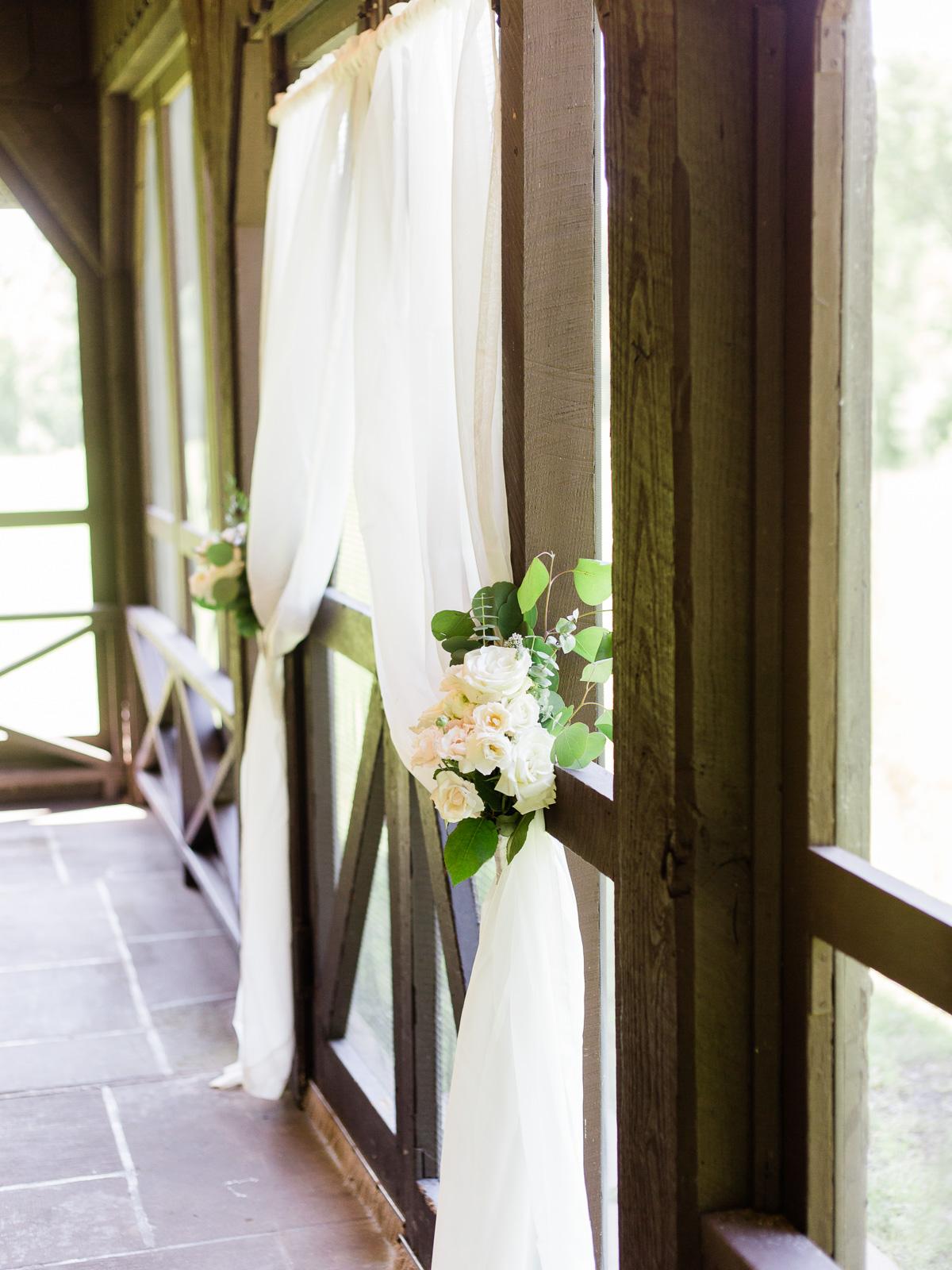 Stunning Summer Wedding in Cuyahoga Valley National Park-45.jpg
