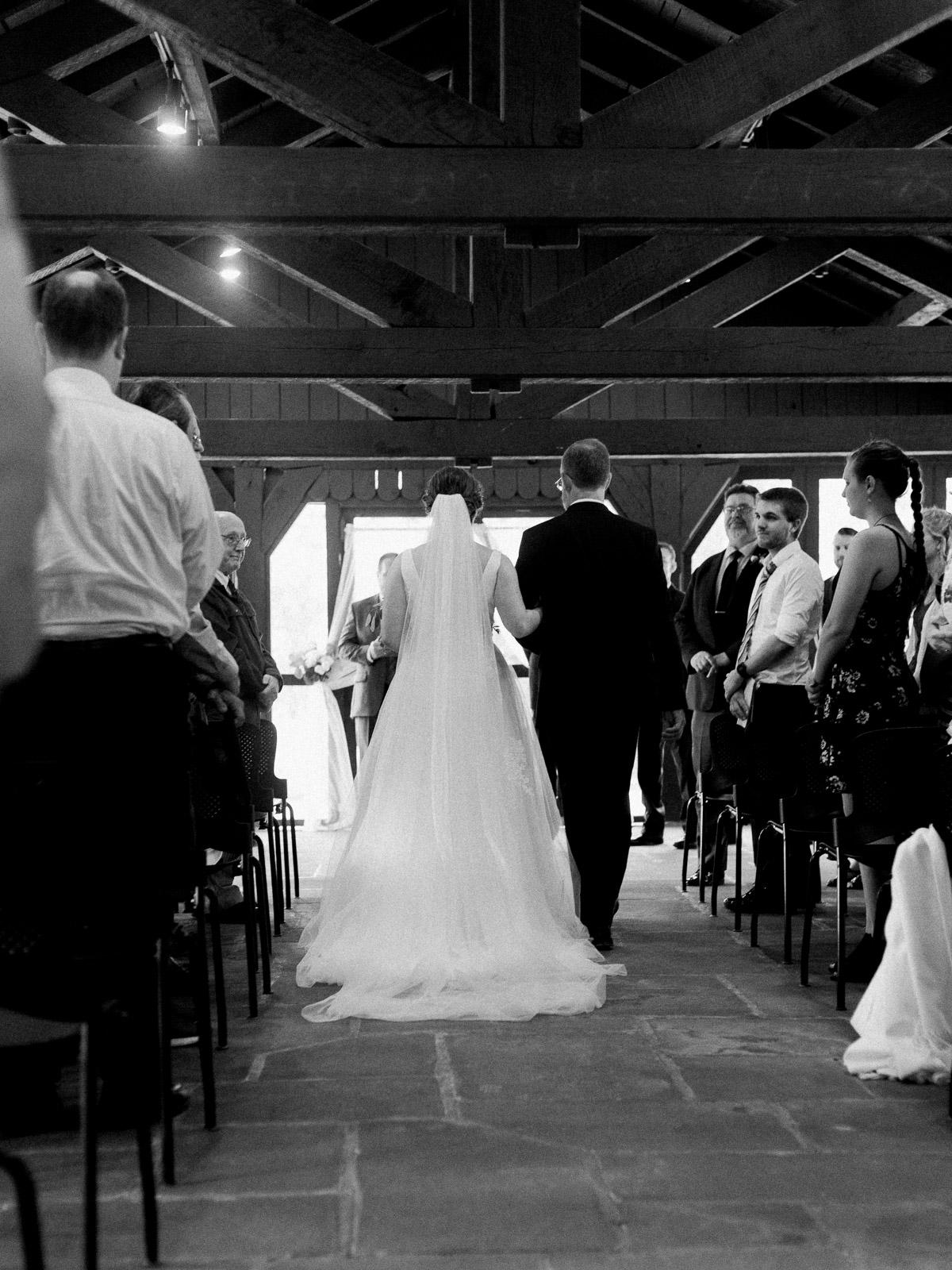 Stunning Summer Wedding in Cuyahoga Valley National Park-46.jpg