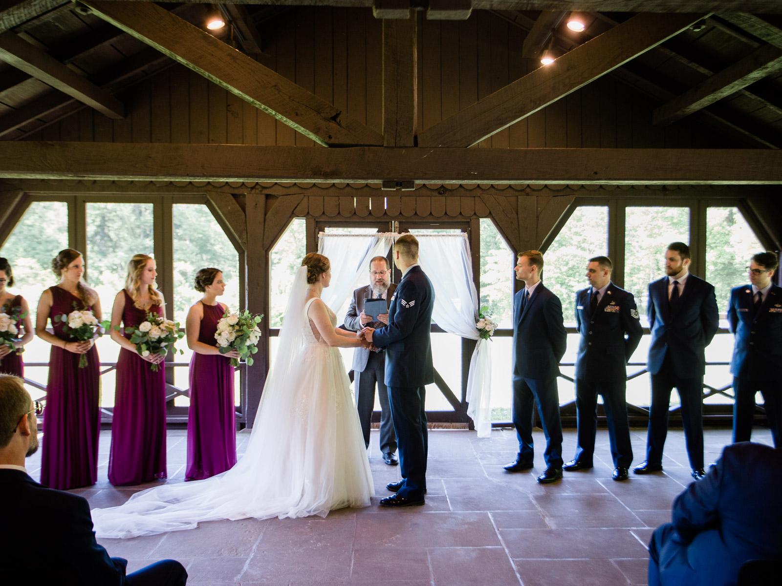 Stunning Summer Wedding in Cuyahoga Valley National Park-49.jpg