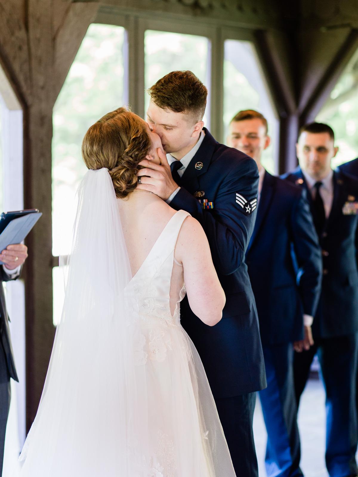 Stunning Summer Wedding in Cuyahoga Valley National Park-51.jpg