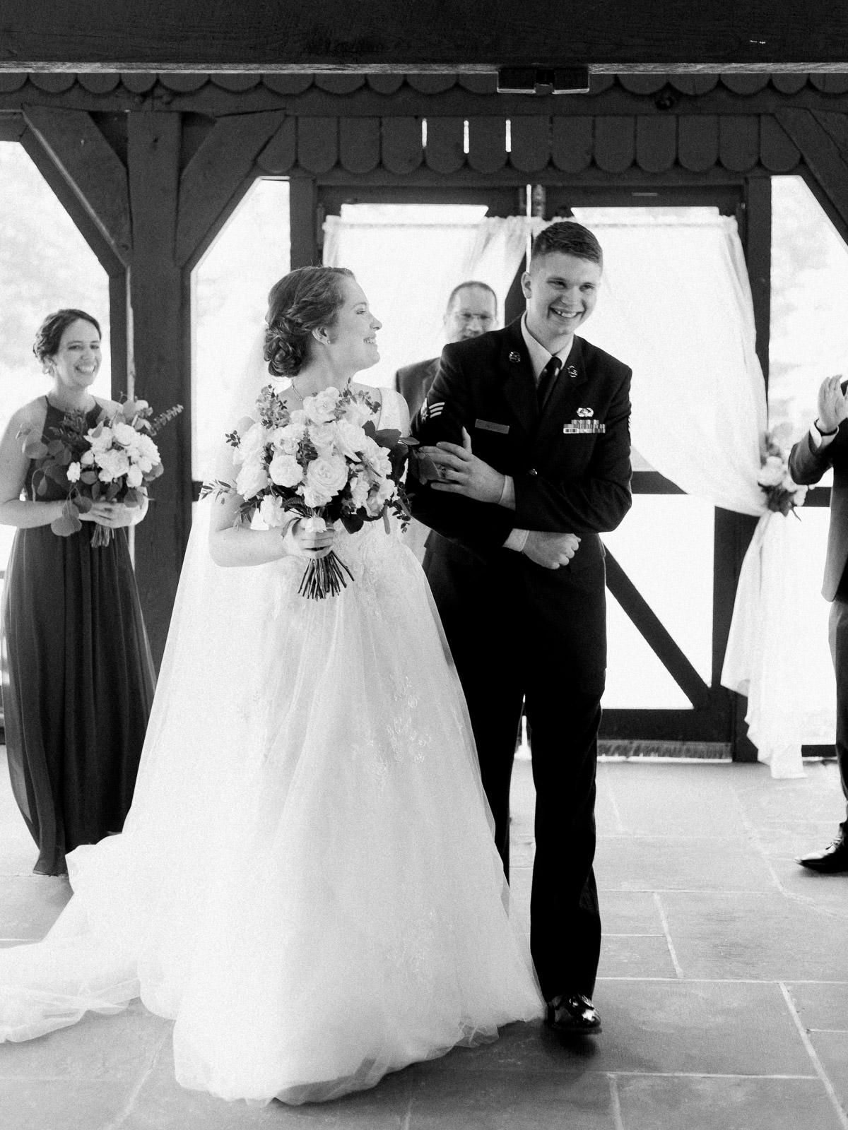 Stunning Summer Wedding in Cuyahoga Valley National Park-52.jpg
