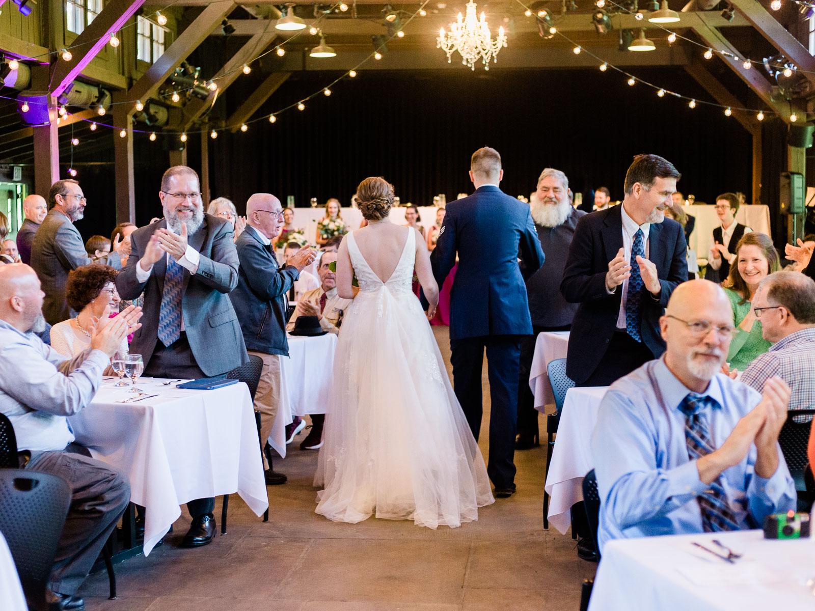 Stunning Summer Wedding in Cuyahoga Valley National Park-53.jpg