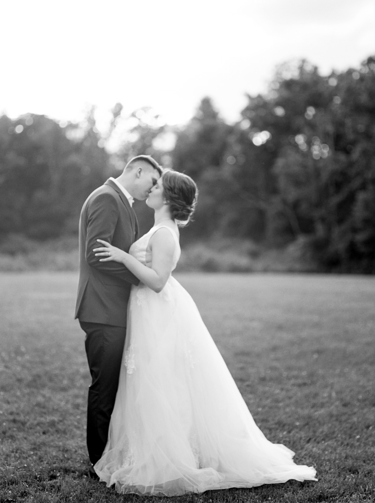 Stunning Summer Wedding in Cuyahoga Valley National Park-65.jpg