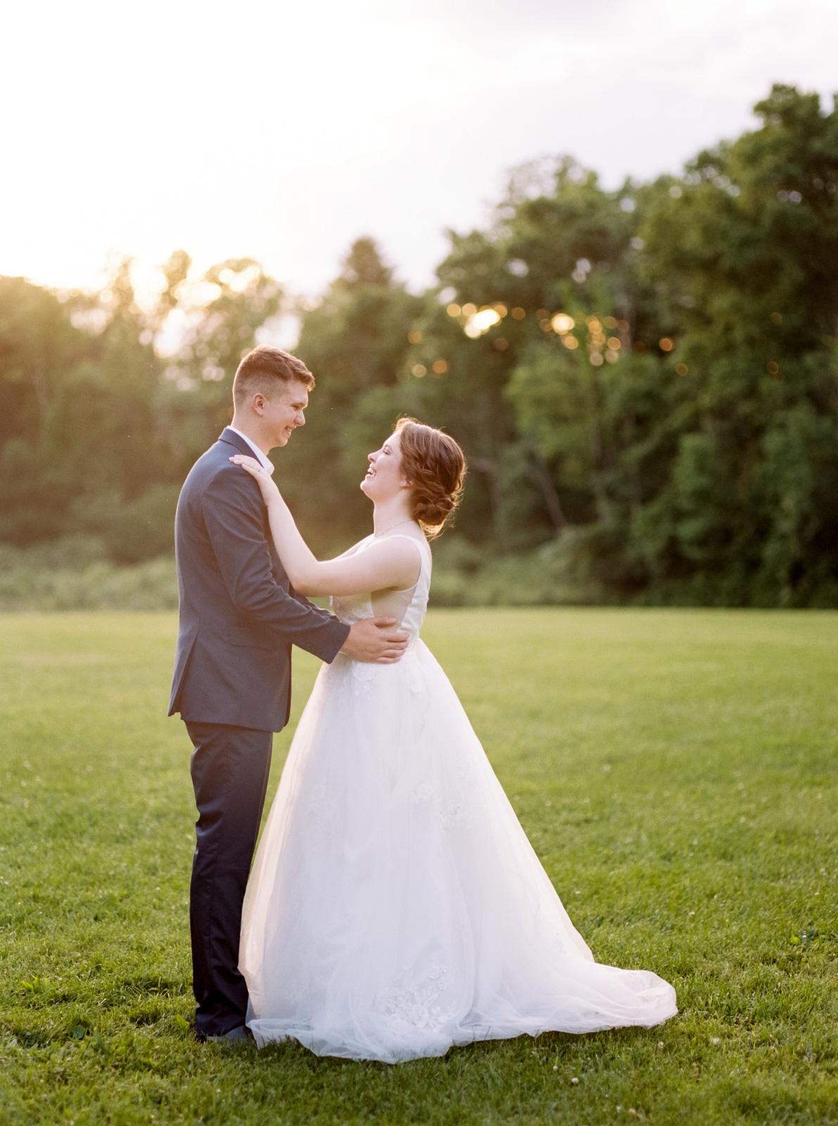 Stunning Summer Wedding in Cuyahoga Valley National Park-66.jpg
