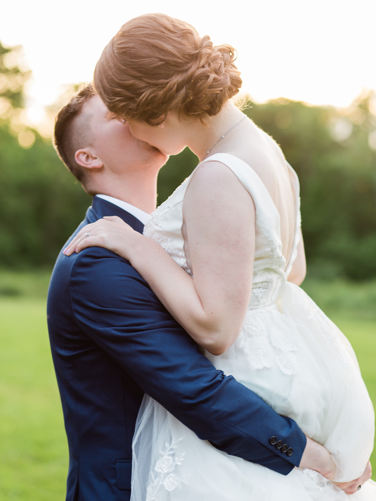 Stunning Summer Wedding in Cuyahoga Valley National Park-68.jpg