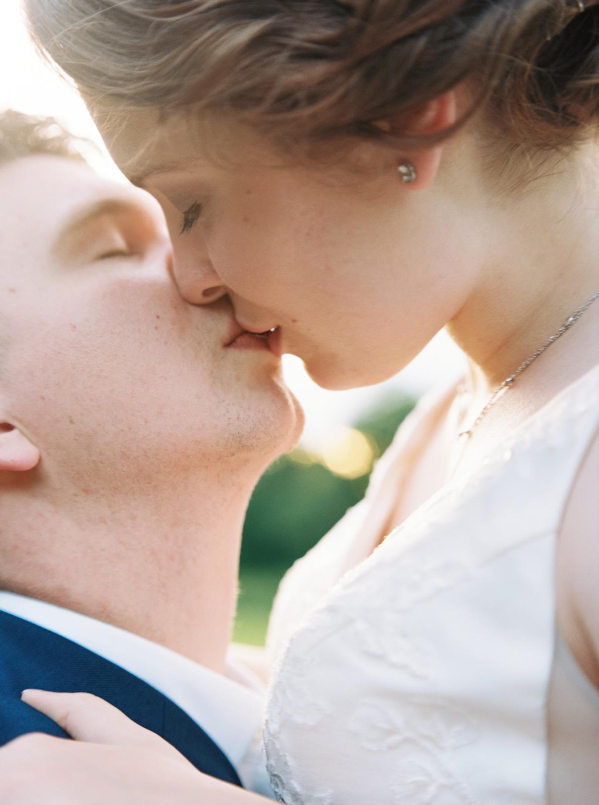 Stunning Summer Wedding in Cuyahoga Valley National Park-69.jpg