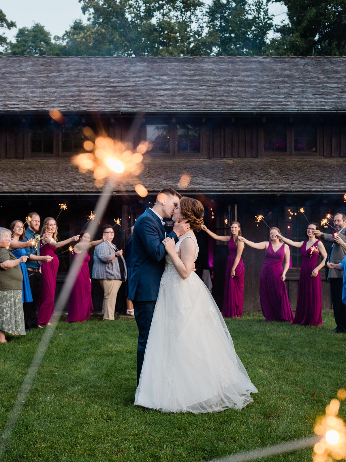 Stunning Summer Wedding in Cuyahoga Valley National Park-80.jpg