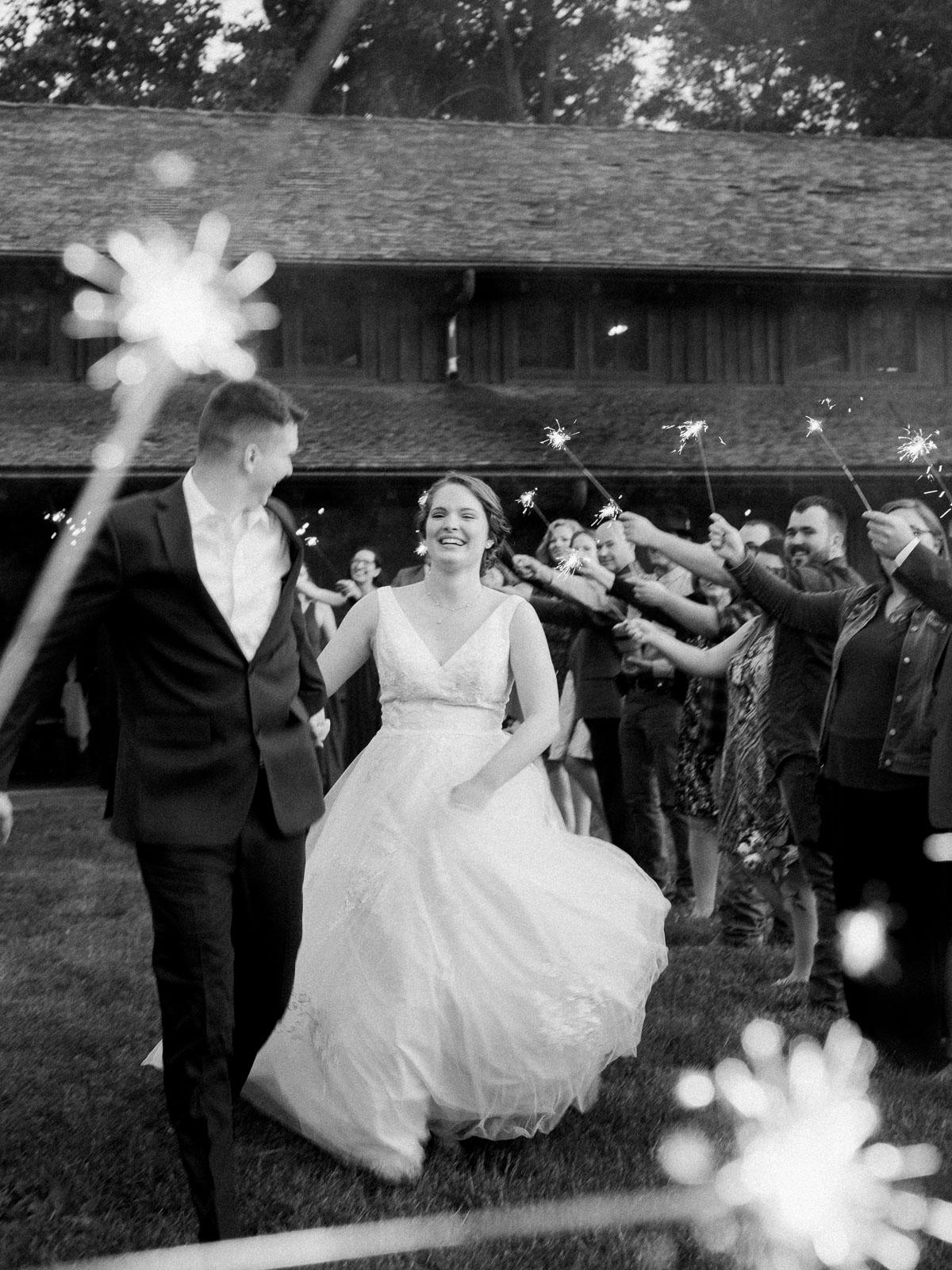 Stunning Summer Wedding in Cuyahoga Valley National Park-82.jpg