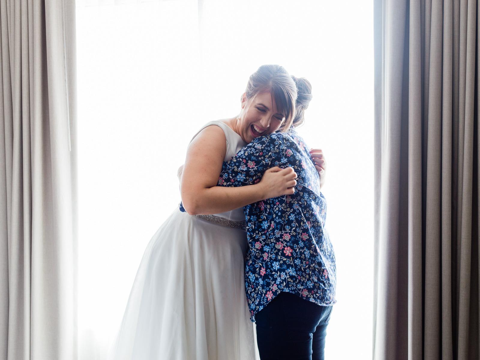 Bright and Joyful Cleveland Wedding Photography at Music Box Supper Club-8.jpg