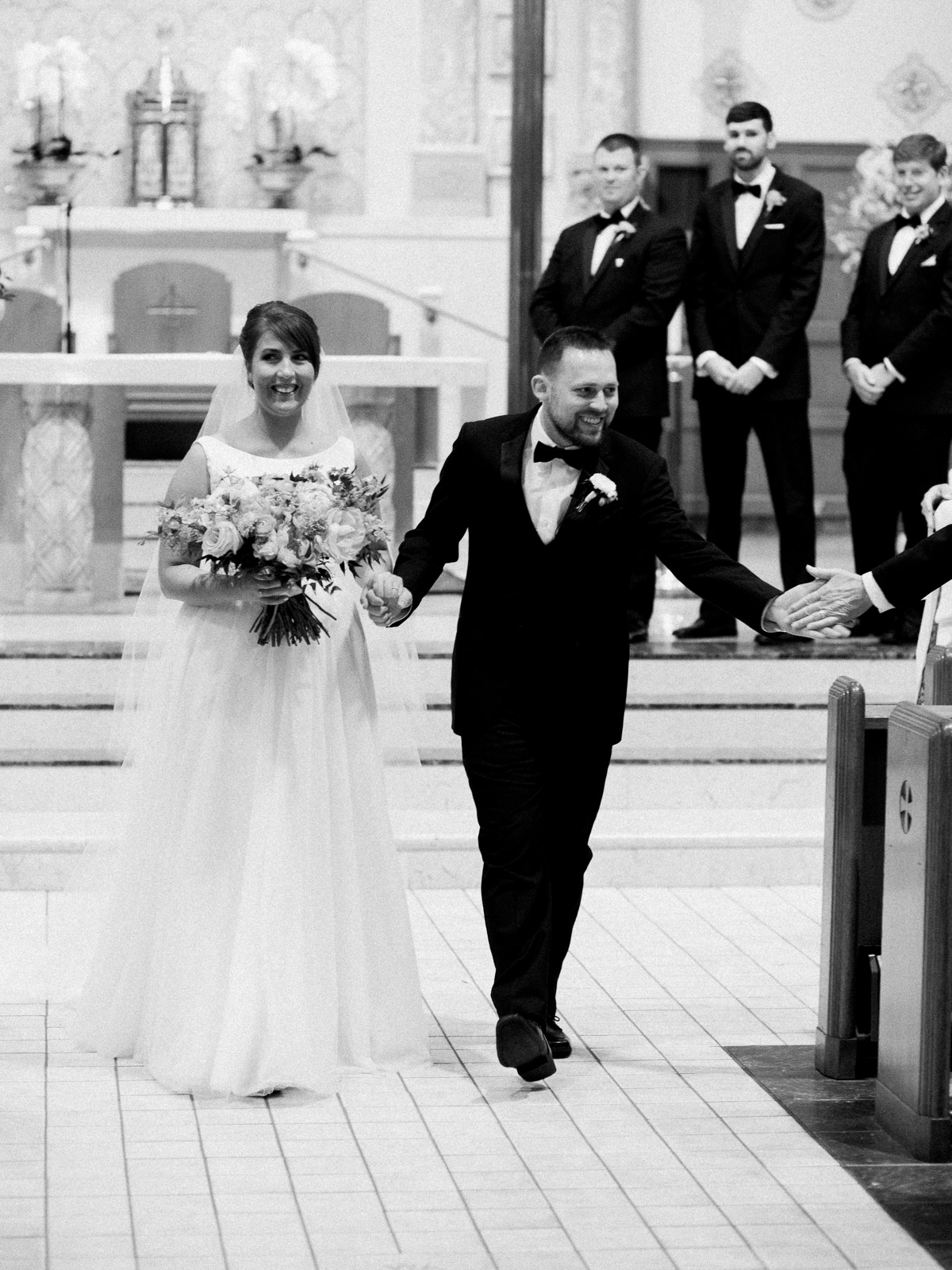 Bright and Joyful Cleveland Wedding Photography at Music Box Supper Club-22.jpg