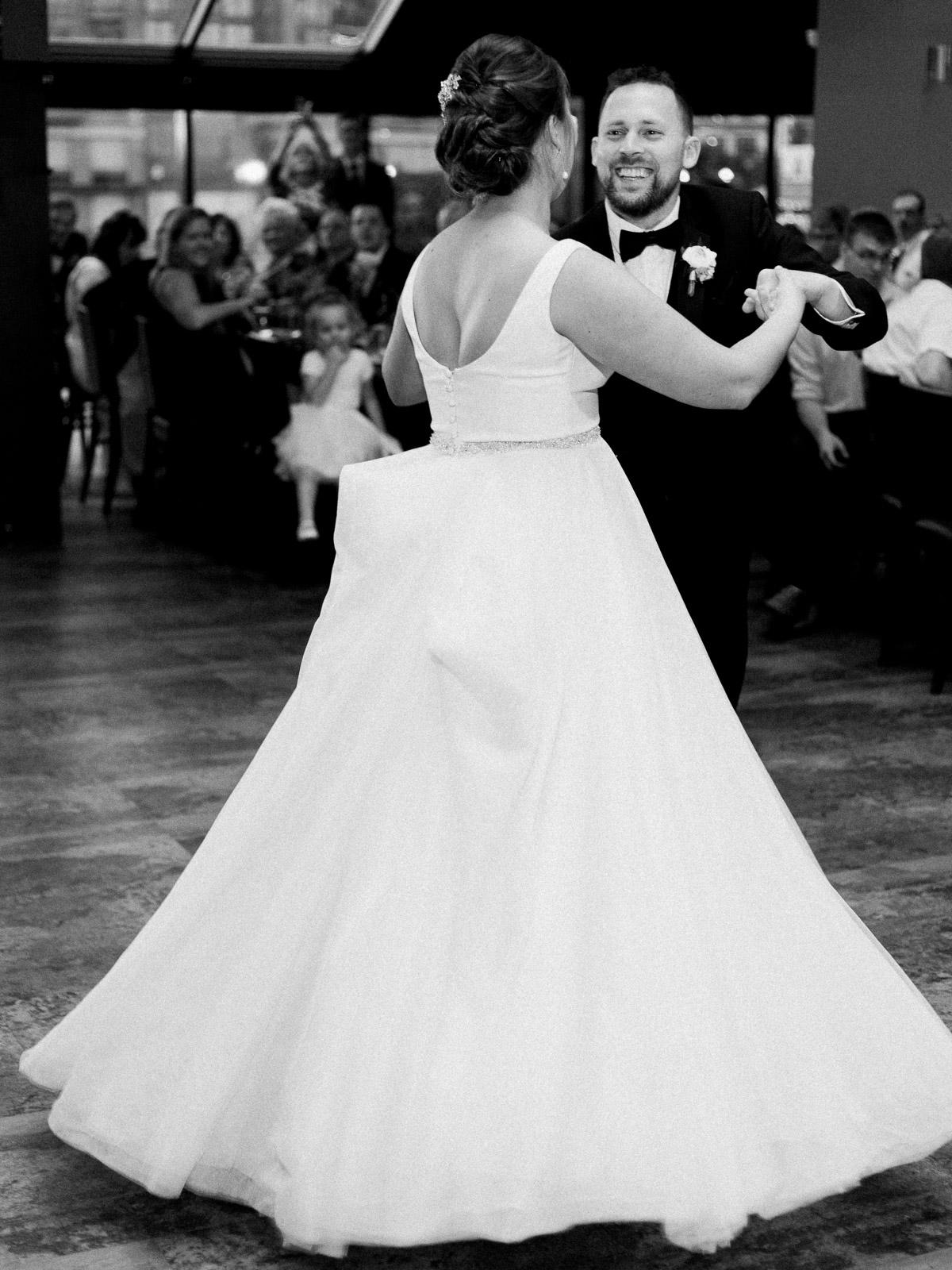 Bright and Joyful Cleveland Wedding Photography at Music Box Supper Club-42.jpg