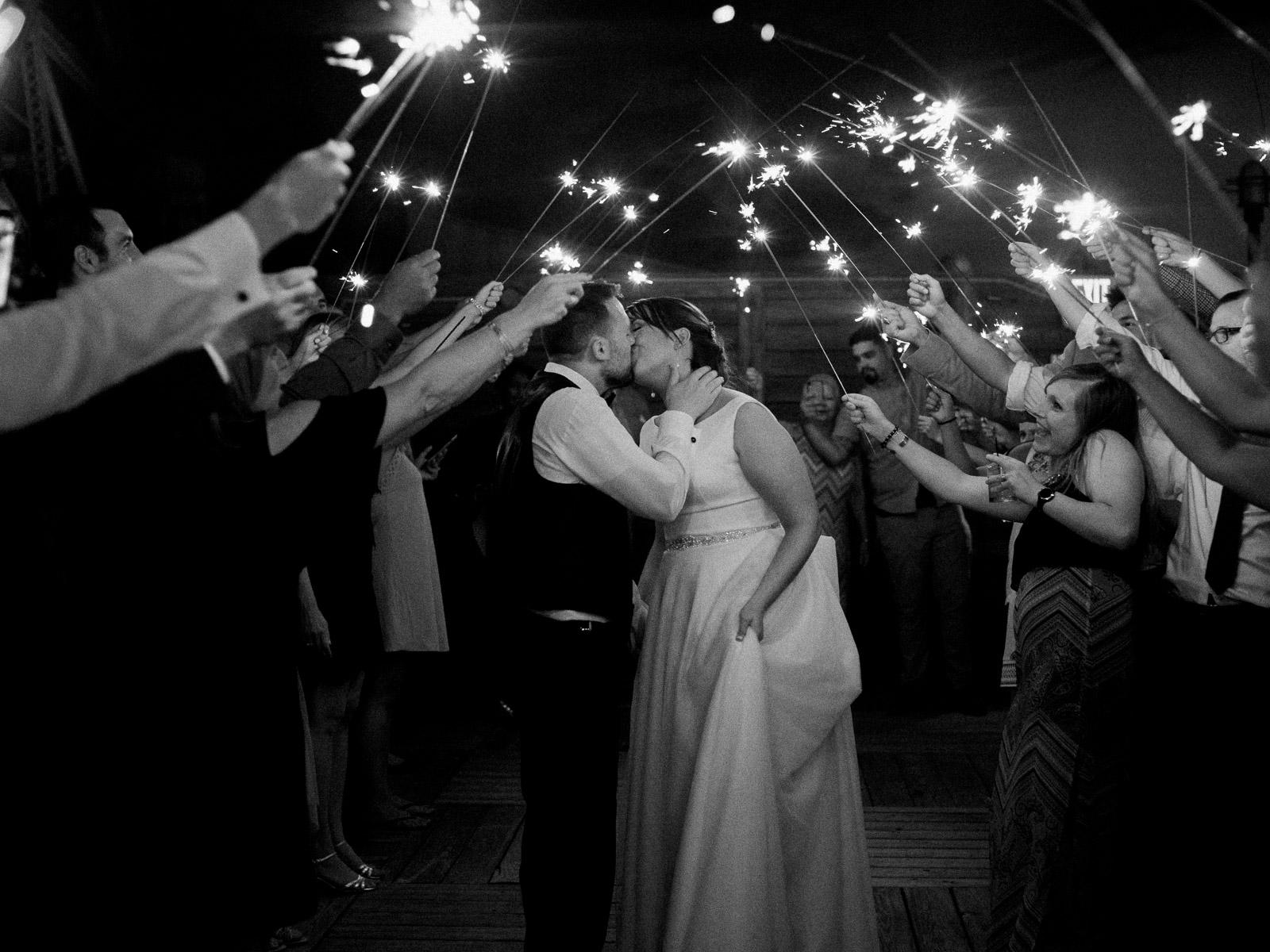 Bright and Joyful Cleveland Wedding Photography at Music Box Supper Club-51.jpg