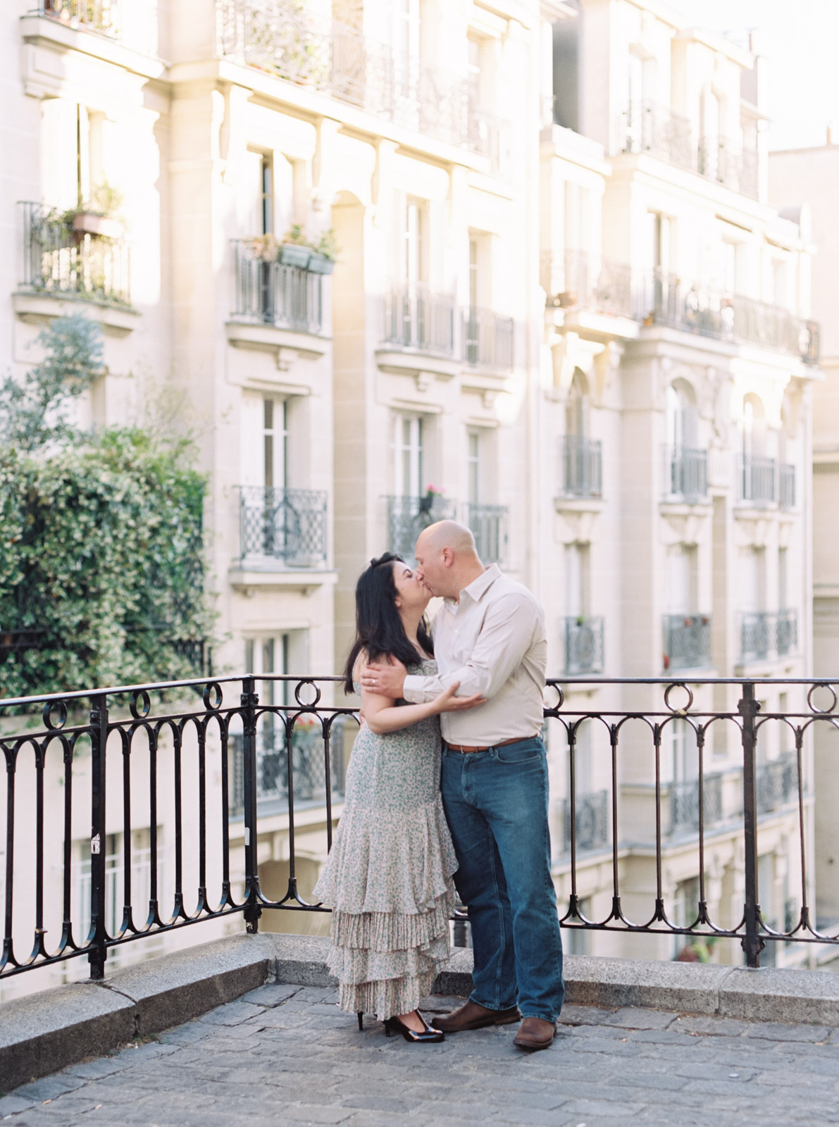 Anniversary Photo Shoot in Paris-78.jpg