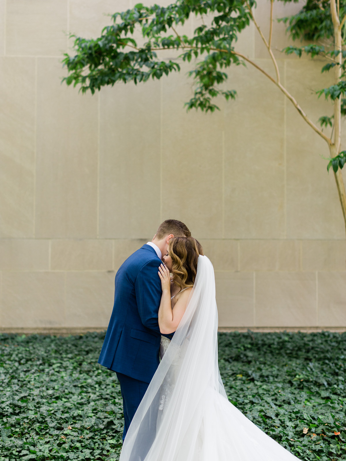 Romantic Summer Wedding at Whitehall in Cleveland-14.jpg