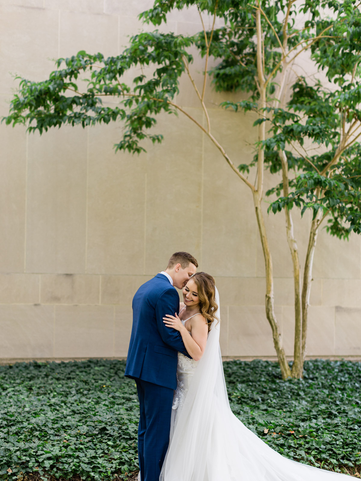 Romantic Summer Wedding at Whitehall in Cleveland-15.jpg