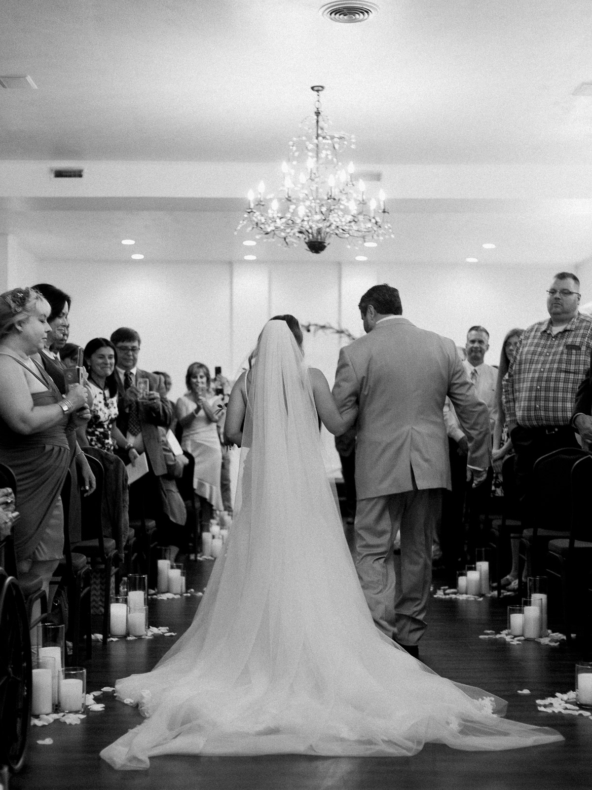 Romantic Summer Wedding at Whitehall in Cleveland-18.jpg