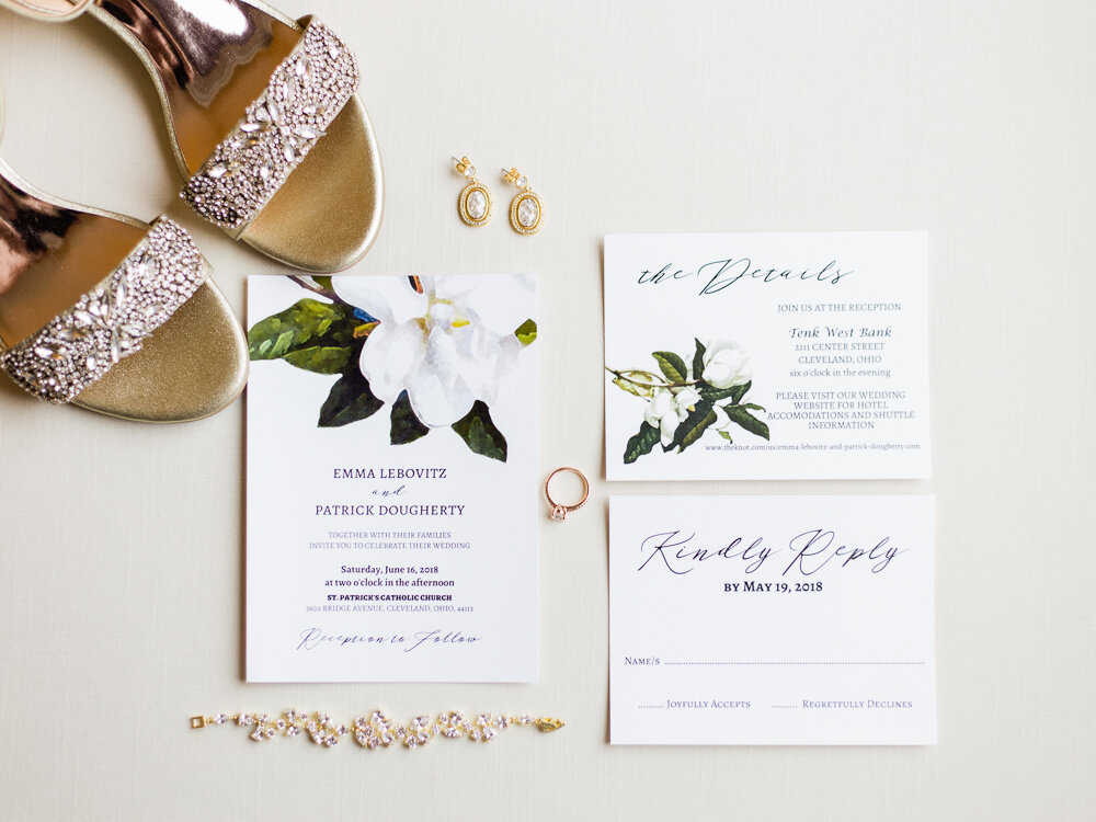 matt-erickson-photography-tenk-west-bank-wedding-photos-1.jpg