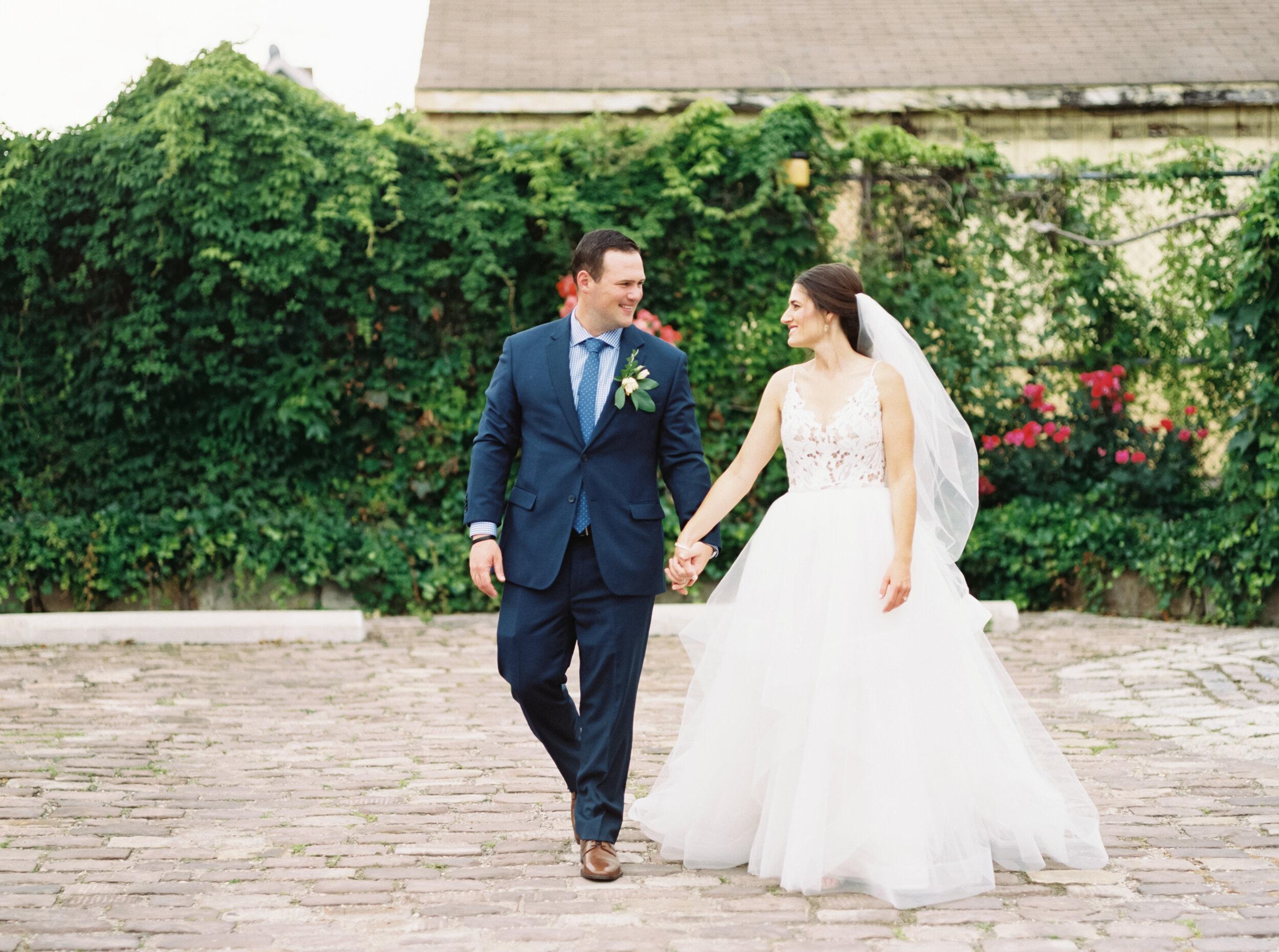 tenk-west-bank-cleveland-wedding-by-matt-erickson-photography-452.JPG